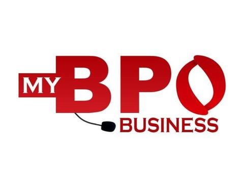 My Bpo Business Franchise...