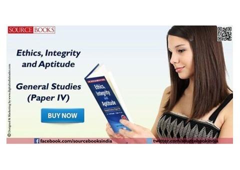 source books india