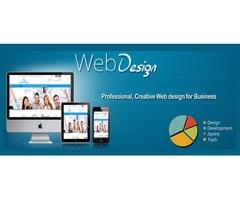 Graphics Designing Company in Delhi