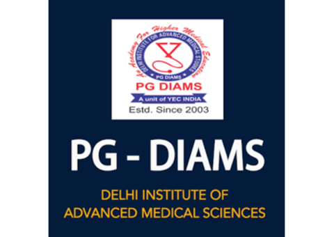 DM Endocrinology in delhi