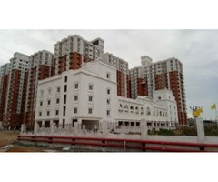 2BHK & 3BHK Flats For Sale in Chennai