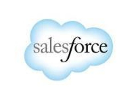 Salesforce Development Videos by using SOQL-Intro