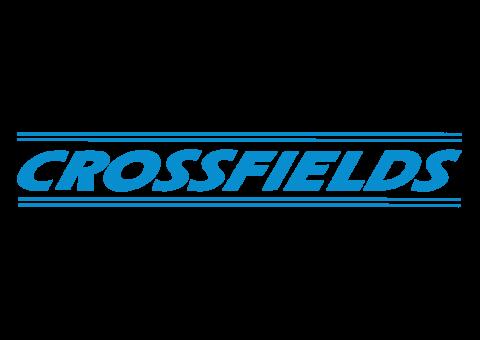 Water Purifiers - crossfieldsindia.com
